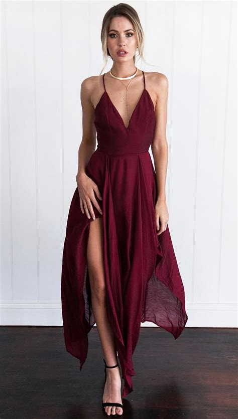 002 Semi Formal Dress prima donna dress i would be scared to rock this dress but it is so my style