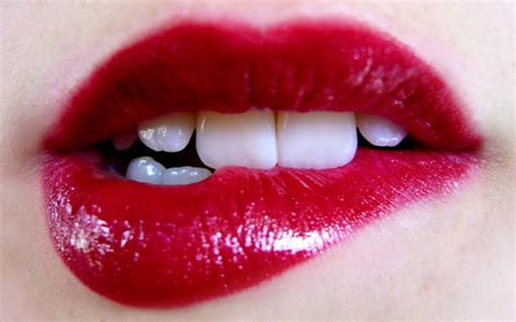women with the most beautiful lips in the world most beautiful human female hot girls wallpaper