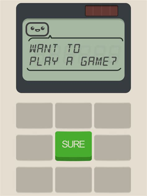 calculator level 118 calculator the game on the app store