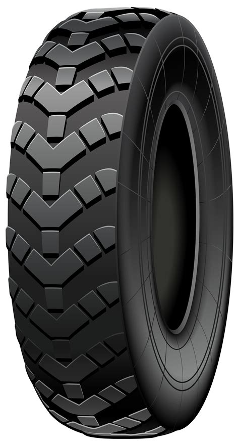 Car Tyres Png by Car Tire Png Clipart Best Web Clipart