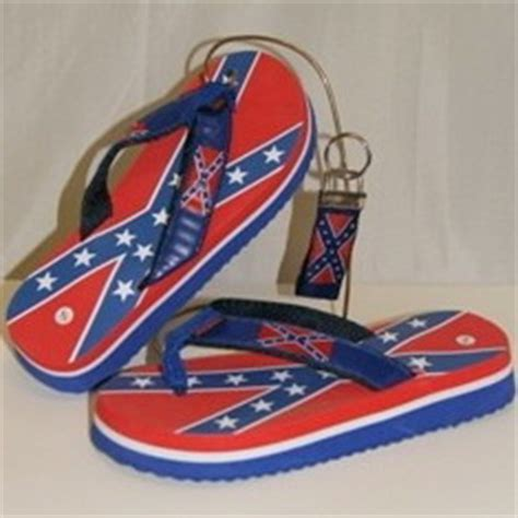 confederate flag swimwear