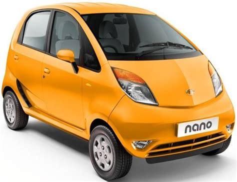 Terlaris Pixcom Pg20 Nano Termurah review harga dan spesifikasi tata nano 2012 my