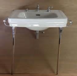 bathroom sinks with legs pinterest the world s catalog of ideas