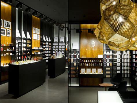Parfum Shop glamshops visual merchandising shop reviews cr 232 me dela cr 232 me perfume shop by inblum