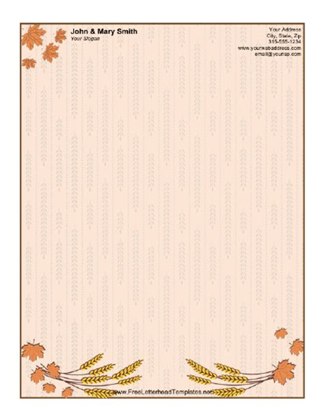 thanksgiving letter template best photos of thanksgiving letter template thanksgiving