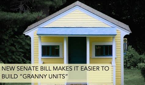 25 best granny pods images on pinterest guest houses 114 best schorr law blog posts images on pinterest law