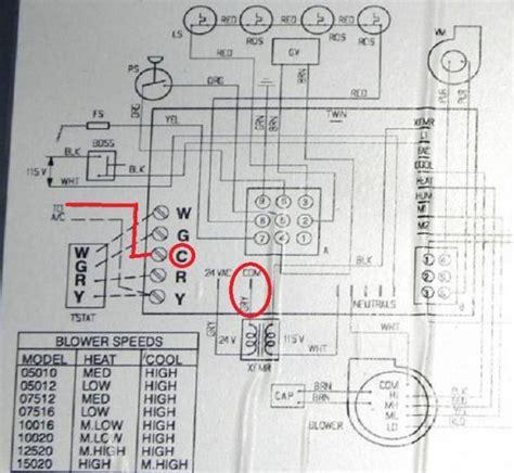 eb20b wiring diagram eb20b get free image about wiring