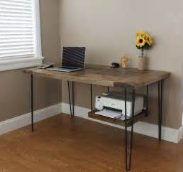 small printer desk 25 best ideas about printer storage on small