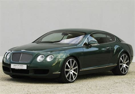 green bentley car pictures images 226 cool green
