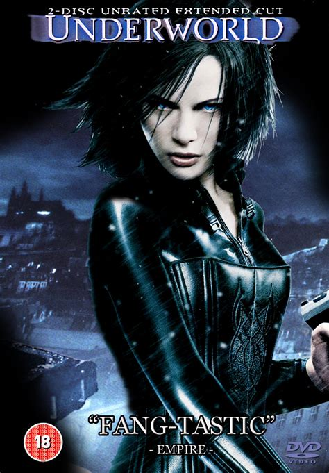 film like underworld kate beckinsale on pinterest underworld underworld