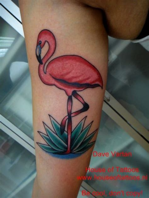 pink flamingo tattoo 113 best flamingo tattoos images on flamingo