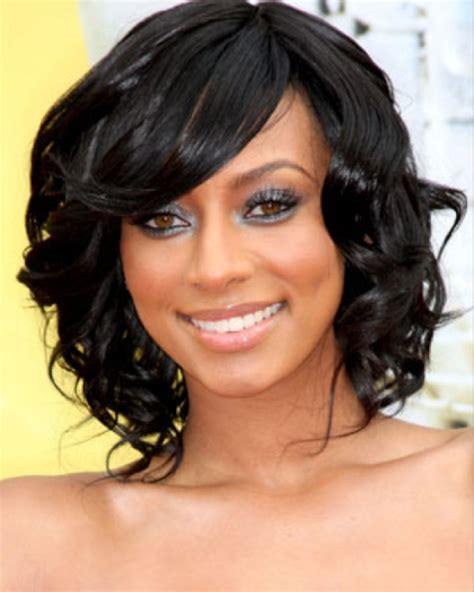 www weddinghairstylewithbrizilla keri hilson 10 inches body wave lace front wig