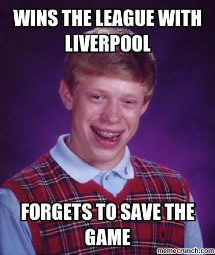 Liverpool Memes - liverpool