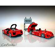 Abu Jaber Lego Cars Photo Gallery  MAQUETTE LEGO