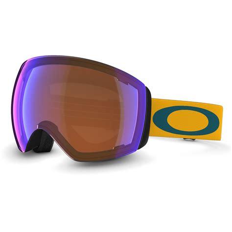 oakley flight deck oakley flight deck goggles evo