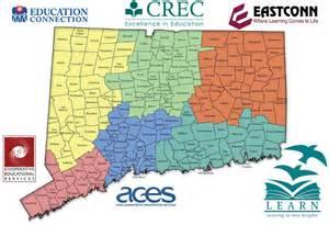 school district map by region regional solutions