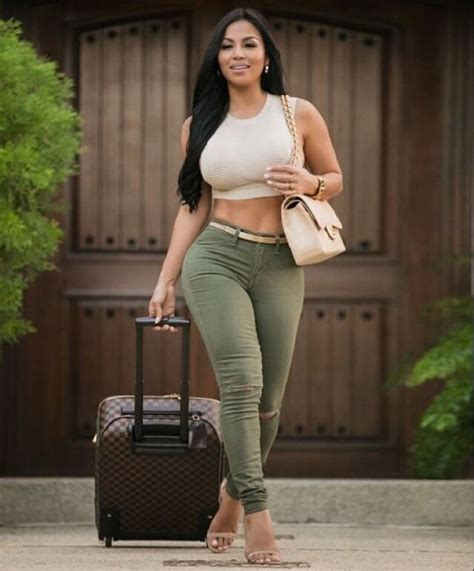 dolly castro big booty nicaraguan fitness model the cake magazine ultimate u pinterest posts