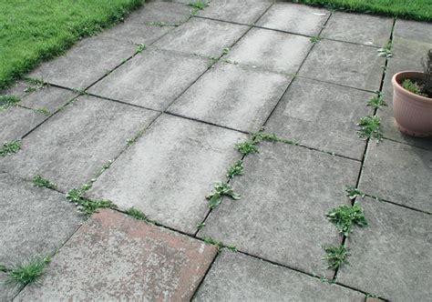 piastrelle cemento esterno come posare un pavimento in cemento la scelta delle