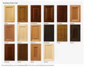 Reface Kitchen Cabinet Doors by Kitchen Cabinets Replace Reface Ideas Design Cabinet