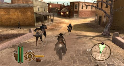 free download gun games full version pc gun faye kellerman game free download full version for pc