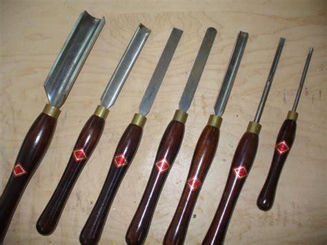 Best Sharpening Stone For Kitchen Knives wood turning tool sharpening service gouges skews