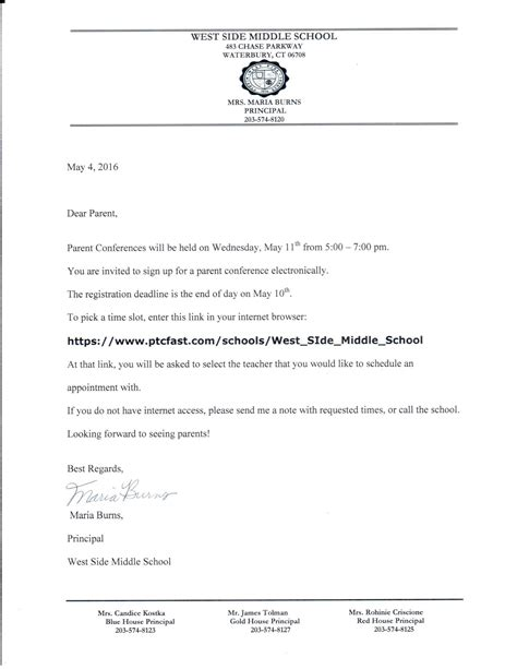 Permission Letter For Attending Conference Search Results For Joining Letter Format For Teacher Calendar 2015