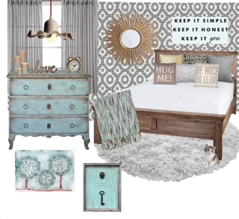 luxe mix in a bedroom rustic glam pinterest 17 best ideas about rustic chic bedrooms on pinterest