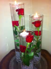 How To Make Flowers Float In Vases by 25 Best Ideas About Submerged Flowers On
