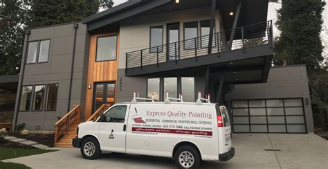 house painters seattle commercial painters seattle wa house painter seattle