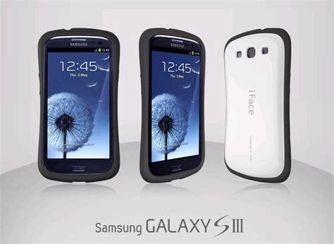 Baterai Original 100 Samsung Galaxy S3 I9300 I9308 Ori Batre Sein 1 iface cover for samsung galaxy s3 i9300 i9308 class anti shock many colors