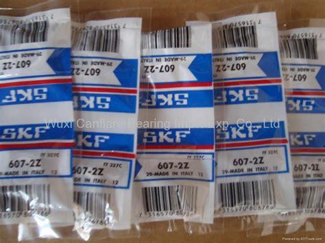 Bearing 6206 2rs C3 Skf groove bearings 6206 2rs c3 skf nsk jkl