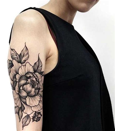 half sleeve tattoo for females best 27 half sleeve tattoos design idea for