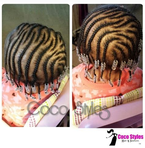 kid s braided style toddler braided hairstyles for kids pinterest style