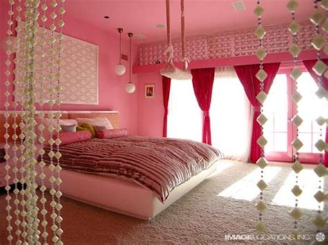 pretty pink bedrooms think pretty n pink the fab five pink bedrooms
