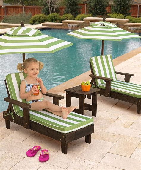 Children S Lounge Chair by Chaise Lounge Set Of Two