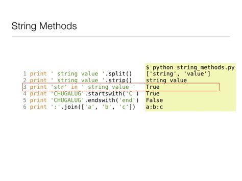 python substring matching pattern an introduction to the zen of python