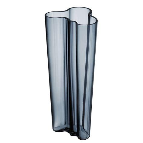 Aalto Vases by Alvar Aalto Vase Alvar Aalto Iittala