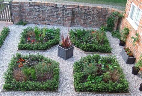 idee per giardini piccoli consigli utili per realizzare dei giardini di piccole