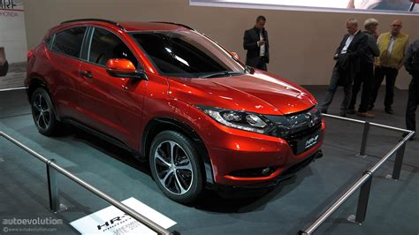 Downpipe Hrv 1500 Cc related keywords suggestions for suv 2015 1500cc