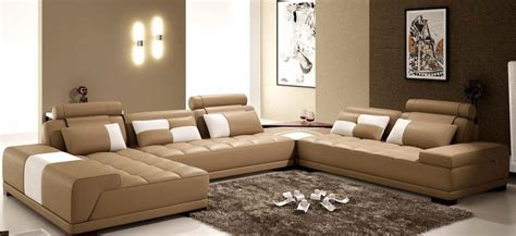 living room exles sle living room colors modern house