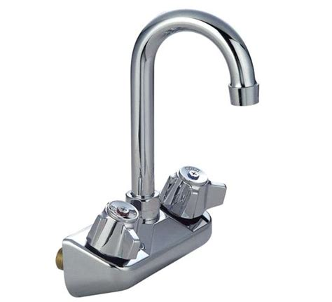 Pre Rinse Commercial Faucet Hand Sink Faucets Dishwasher Faucets Commercial Kitchen