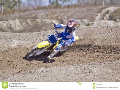 z racing motocross 100 motocross dirt bike racing trial xtreme dirt