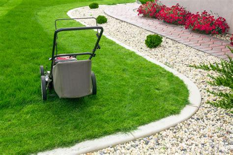 grass and garden archives greensocks