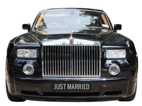 roll royce singapore rolls royce car rental the wedding limo co singapore