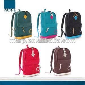 Backpack for teenage girlsred canvas backpacks for teenage girls