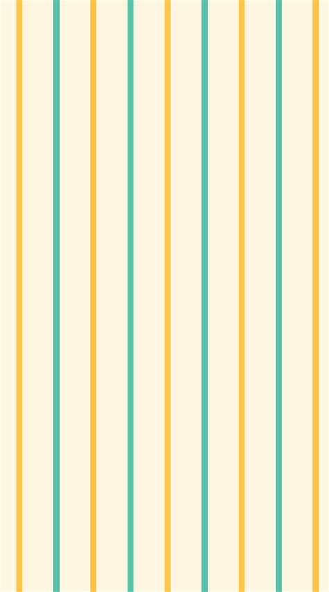 wallpaper garis vertikal wallpaper iphone warna pastel best hd wallpaper
