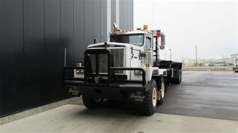 kenworth truck centre kenworth truck centres of ontario kenworth of kingston