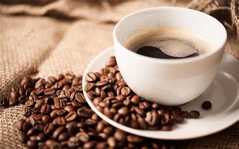 en cafe de la 8433974866 remedios con caf 233 para la celulitis cabello estr 237 as y m 225 s