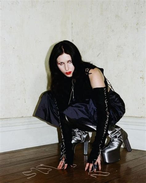 chelsea wolfe 377 best chelsea wolfe princess of iron moon images on
