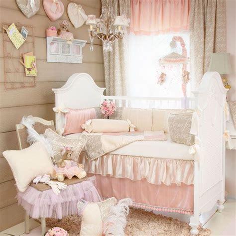 Used Crib Bedding Baby Bedding Sets Image Of Crib Bedding Sets Pink Jungle